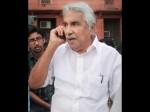 Kerala State Into Global Destination Higher Studies Oommen