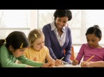Supporting Dyslexic Children Online Course By University Of London