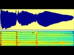 Audio Signal Processing Online Course By Stanford University