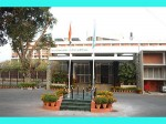 Panjab University Offers M Phil Admission