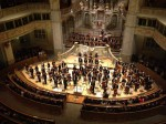 Top 10 Music Schools In The World