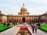 Telangana Andhra Pradesh Restore 600 Mbbs Seats Sc