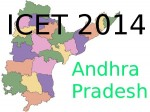 Icet 2014 Counselling 58 104 Students Interest Join Mba Mca