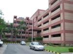 Mandarin Chinese Course In Jawaharlal Nehru University Soon