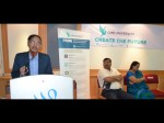 Cmr Univ Organises Meet On Women Empowerment Principles With Gcni