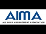 All India Management Association Announces Management Aptitute Test