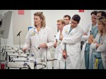 Instructional Methods In Health Professions Education Online Course