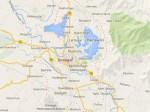 Aicte Cancels Srinagar Centre Cmat Exam