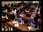 Cmat September 2014 Day 1 Exam Analysis