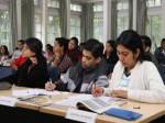 Cmat September 2014 Day 2 Exam Analysis