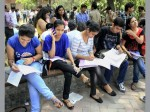 Bangalore To Witness The Biggest Educational Fair Career Utsav