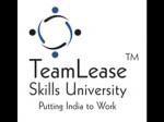 India S First Vocational Varsity Tlsu Started Functioning At Vadodara