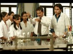 How Become Medical Lab Technician