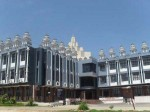 Sankara University Gets Grade Certification From Naac