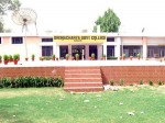 Shocking Toilets Used As Classrooms Gurgaon Government College
