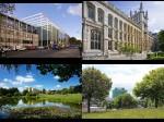 Top 10 Universities For Post Graduation Study In Uk
