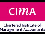 Cima Partners With S M Patel Institute Commerce Ahmedabad