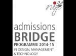 Nift Offers Bridge Programme Convert Diploma Into Degree