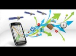 Global Positioning System Gps Online Course By Stanford University