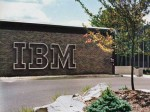 Ibm Iimb And Catalyst Collaborate To Launch Tanmatra