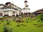Iim Kozhikode To Host Second Pan Iim World Management Conference
