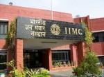 Javadekar Proposes Communications University On Iimc Golden Jubilee
