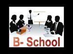 Indian B School Students Scores Are Below Industry Standards