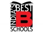 Top 25 B Schools India