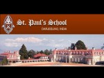 St Pauls School Darjeeling Celebrate 150 Years