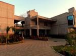 Iiitdm Jabalpur Offers Ph D Programme Admission