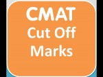 Cmat Cut Off Marks Admission Top B Schools