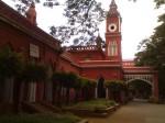 Bangalore University Introduce German French Language B Ed
