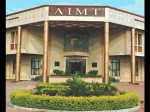 Aimt Greater Noida Offers Mba Admission