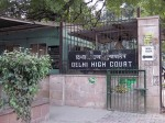 Hc Seeks Delhi Stand On Unrecognised Nursing Institutes