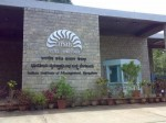 Iim Bangalore Is The Top B School Central Asia