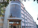 Christ University Offers Mba Admission