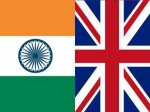 India Britain To Further Strengthen Cooperation In Education