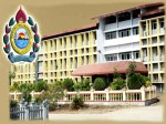 Mangalore University Lunches Online Verification System