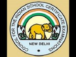 Isc Class 12th Board Exam Time Table