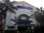 Mgmihs Mumbai Offers Md Ms Pg Diploma Admission