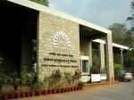 Iim Bangalore Introduces Aerospace Aviation Management Course
