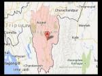 Mizoram Takes Steps To Achieve 100 Percent Literacy