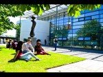 University College Dublin Announces First Ucd Global Centre In India