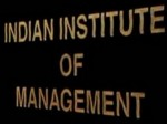 New Iims Likely Increase Course Fee From