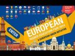 European Higher Education Fair 2014 At Bangalore On December