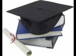 Du Students Selected Rhodes Scholarship Study At Oxford Varsity