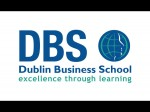 Ma In Addiction Studies By Dublin Business School