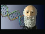 Introduction To Genetics And Evolution Online Course Duke University