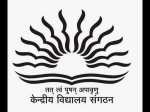 Sanskrit Row No Exam Third Language 2014 15 Kvs Sc