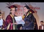 Fddi Initiative For Skill Development And Make In India